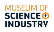 Museum of Science + Industry